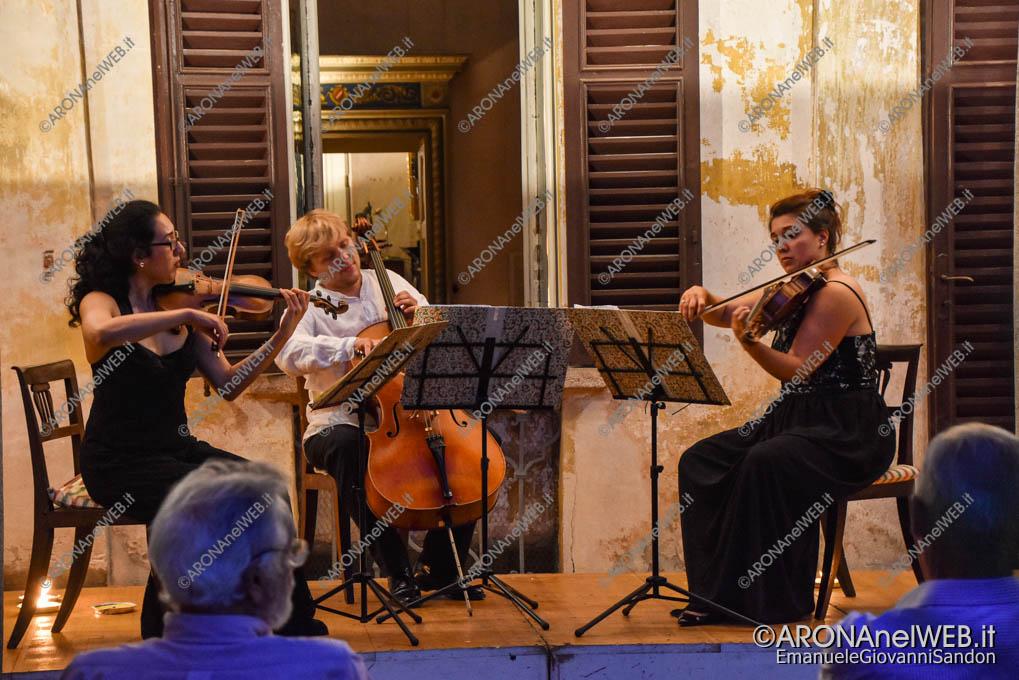 EGS2019_27575 | LagoMaggioreMusica 2019 – Trio Quodlibet