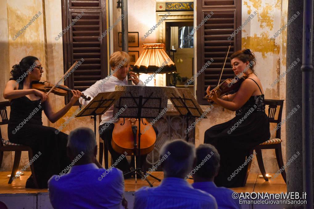 EGS2019_27583 | LagoMaggioreMusica 2019 – Trio Quodlibet