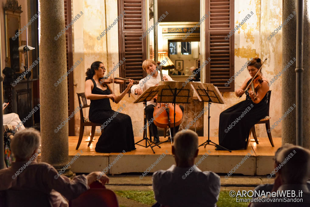 EGS2019_27621 | LagoMaggioreMusica 2019 – Trio Quodlibet