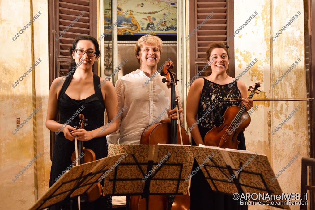 EGS2019_27634 | LagoMaggioreMusica 2019 – Trio Quodlibet