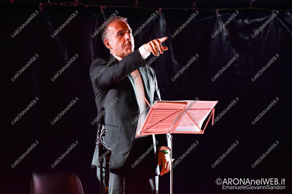 EGS2019_27669 | Davide Rocca, baritono