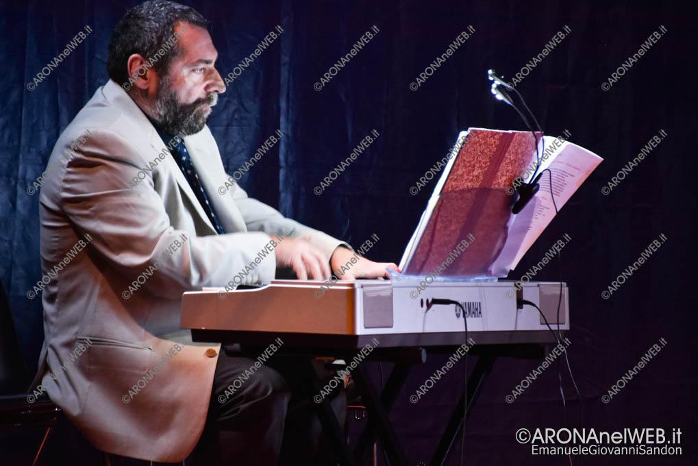EGS2019_27675 | Roberto Mingarini, pianoforte