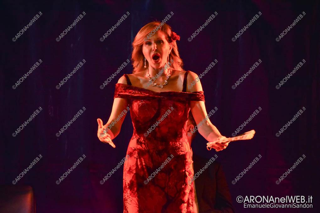 EGS2019_27703 | Paola Moroni, soprano