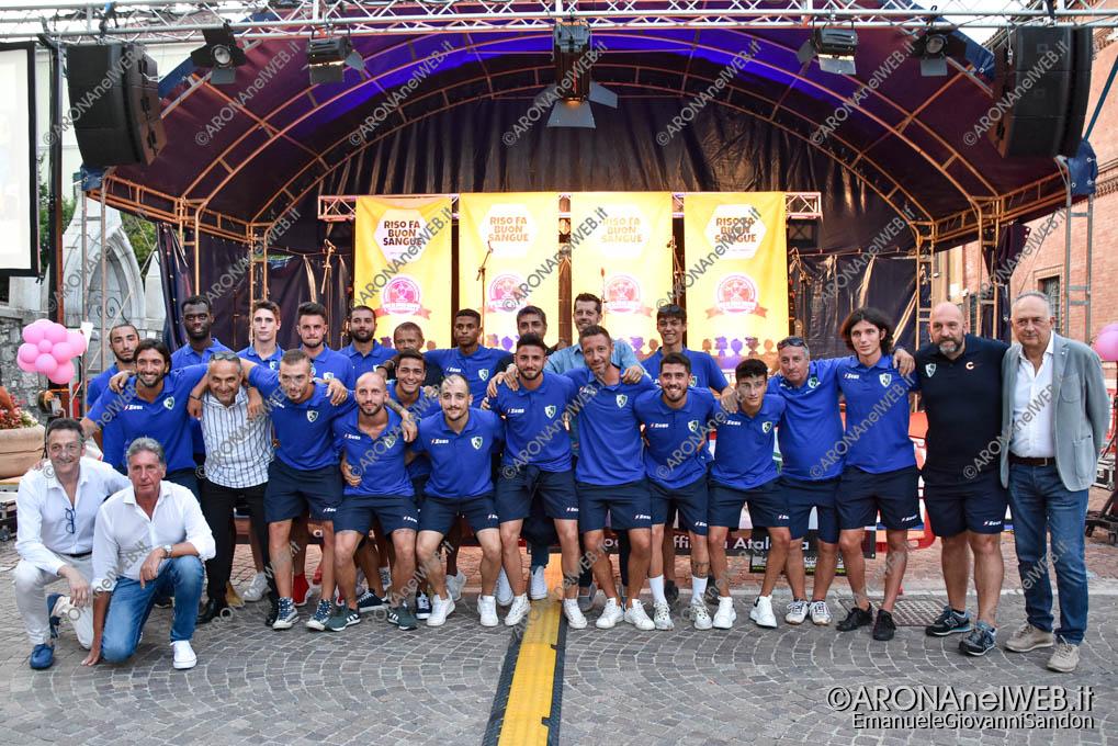 EGS2019_27822 | Arona Calcio - promozione