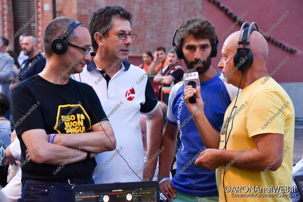 EGS2019_27837 | Diretta RCS dalla piazza San Graziano