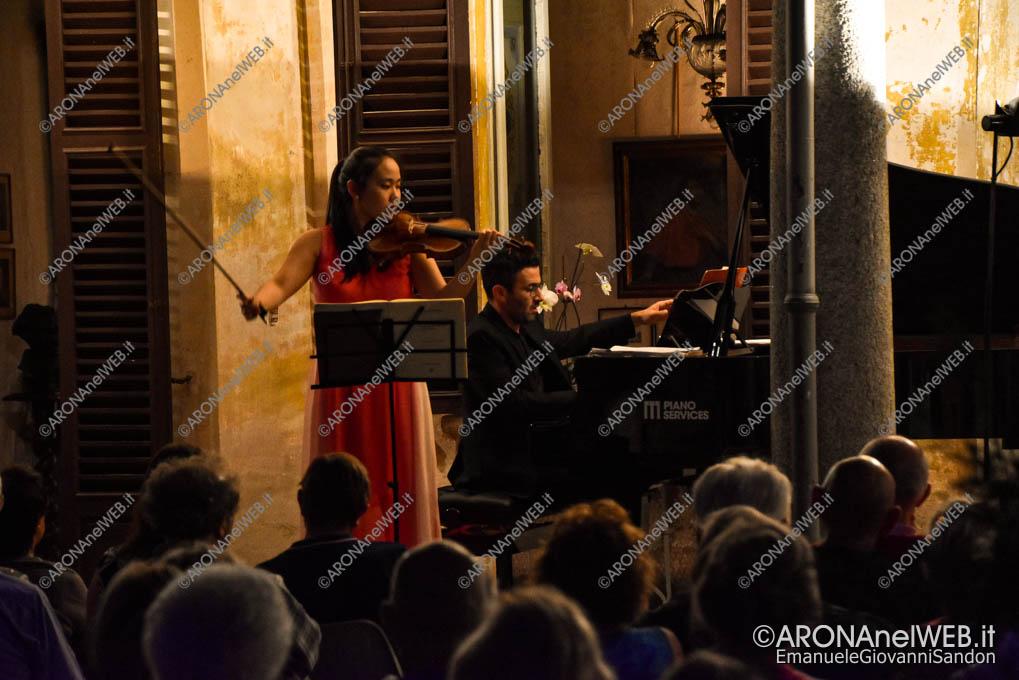 EGS2019_28248 | Stella Chen e Boris Kusnezow - LagoMaggioreMusica 2019