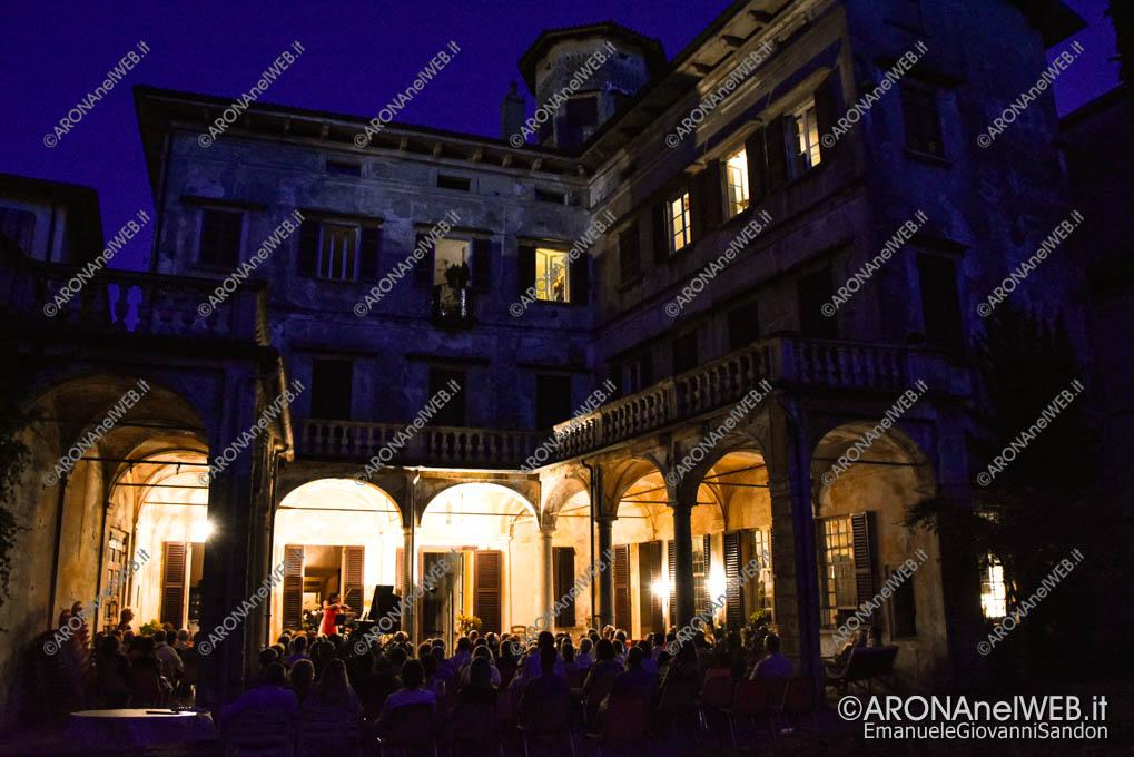 EGS2019_28249 | LagoMaggioreMusica 2019, Casa Usellini - Arona
