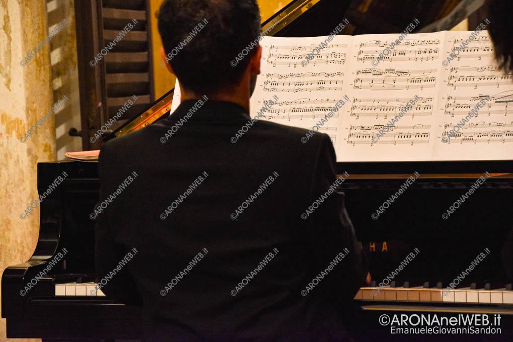 EGS2019_28256 | Boris Kusnezow, pianoforte - LagoMaggioreMusica 2019