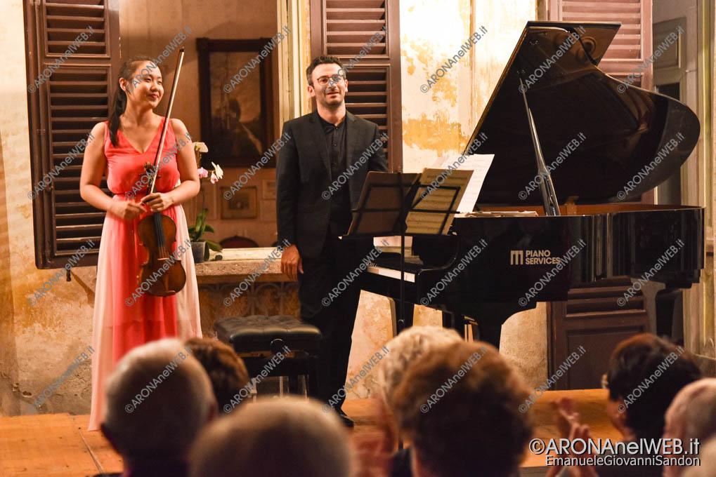 EGS2019_28271 | Stella Chen e Boris Kusnezow - LagoMaggioreMusica 2019