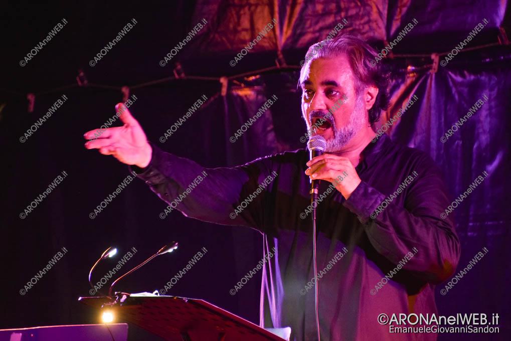 EGS2019_28308 | Marco Chingari, baritono e attore