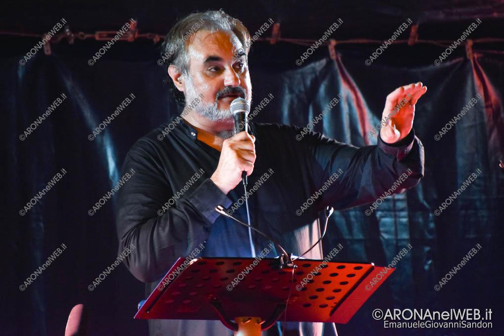 EGS2019_28340 | Marco Chingari, baritono e attore