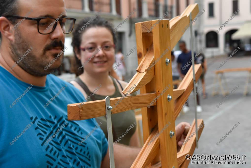 "EGS2019_28710 | ""Les Jeux Antiques"" giochi antichi in legno"