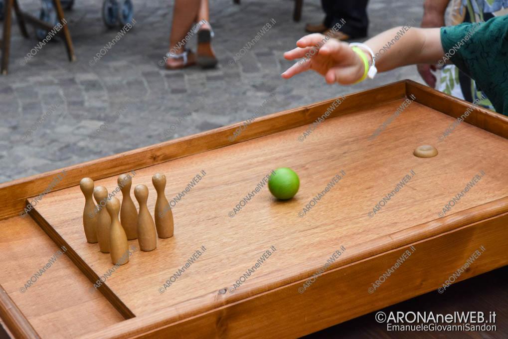 "EGS2019_28728 | ""Les Jeux Antiques"" giochi antichi in legno"