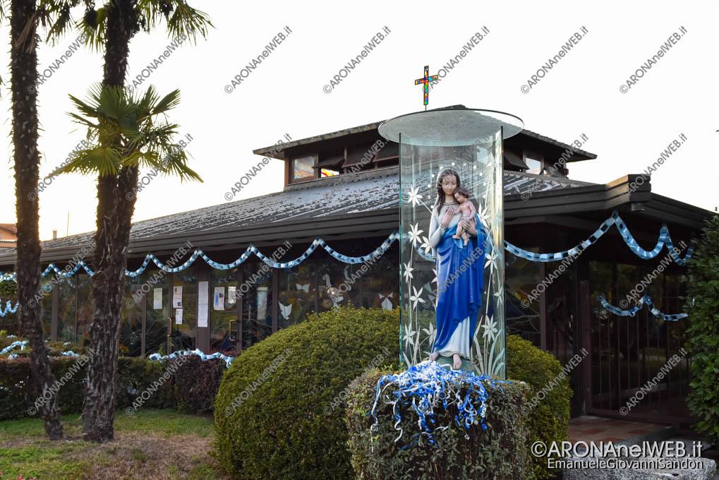 EGS2019_28839 | Chiesa Madonna della Neve - Verbanella, Castelletto Ticino