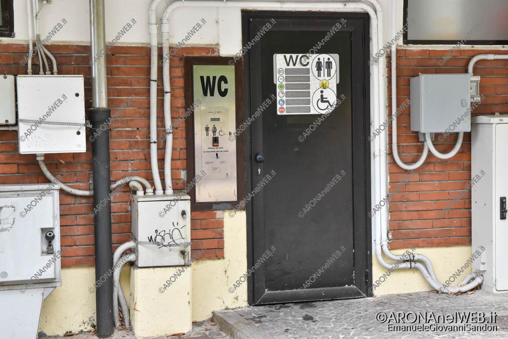EGS2019_29026 | Servizio igienico autopulente all'imbarcadero