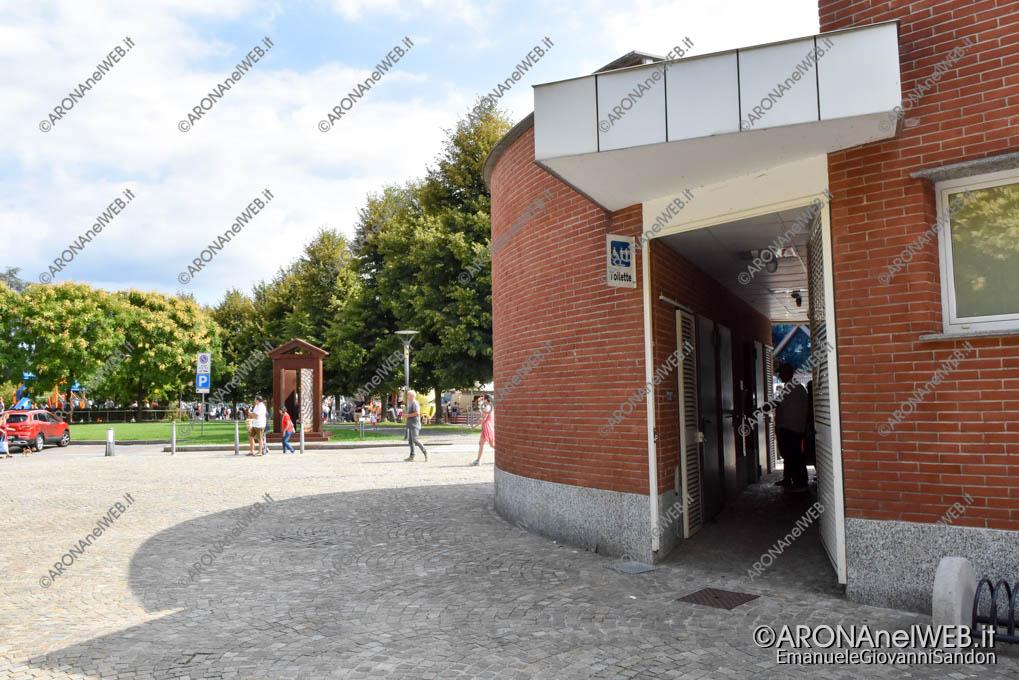 EGS2019_29042 | Toilette autopulente all'ufficio turistico