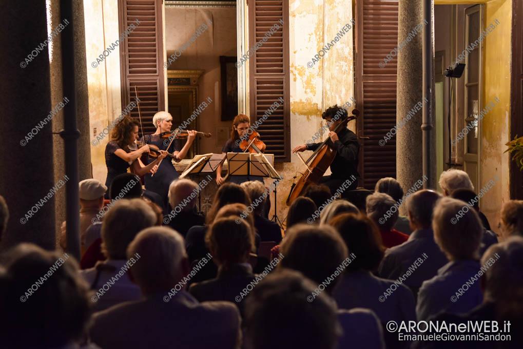 EGS2019_29083   Quartetto Echos ad Arona