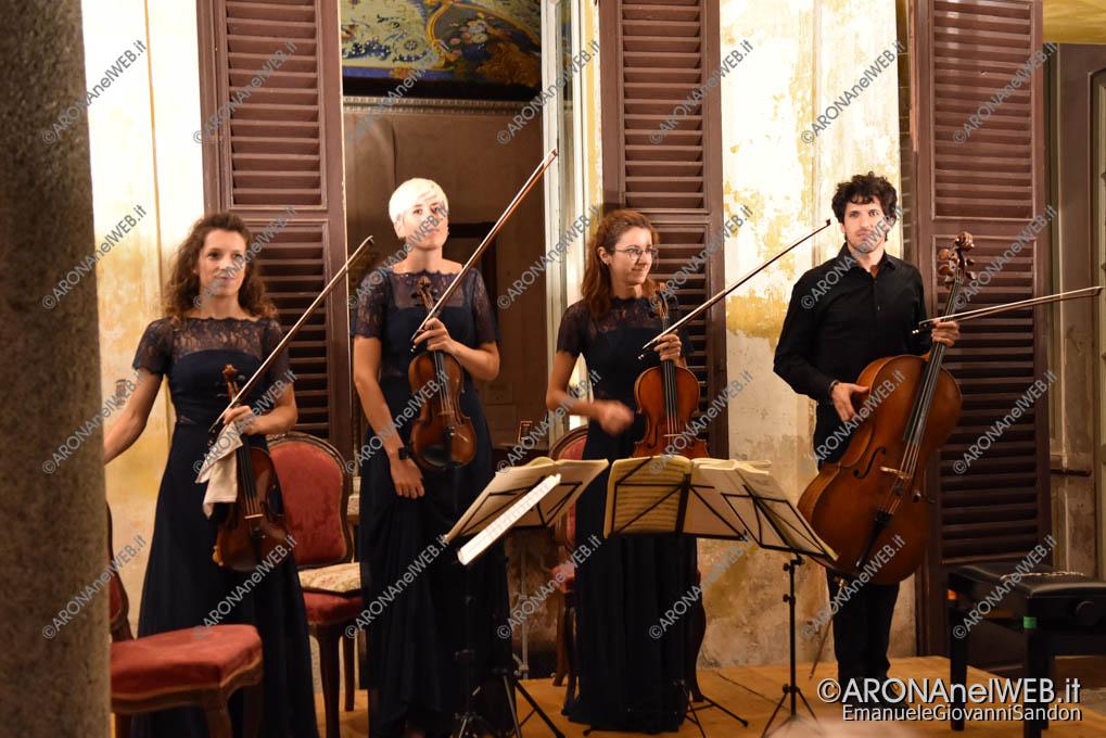 EGS2019_29138 | Quartetto Echos - LagoMaggioreMusica 2019