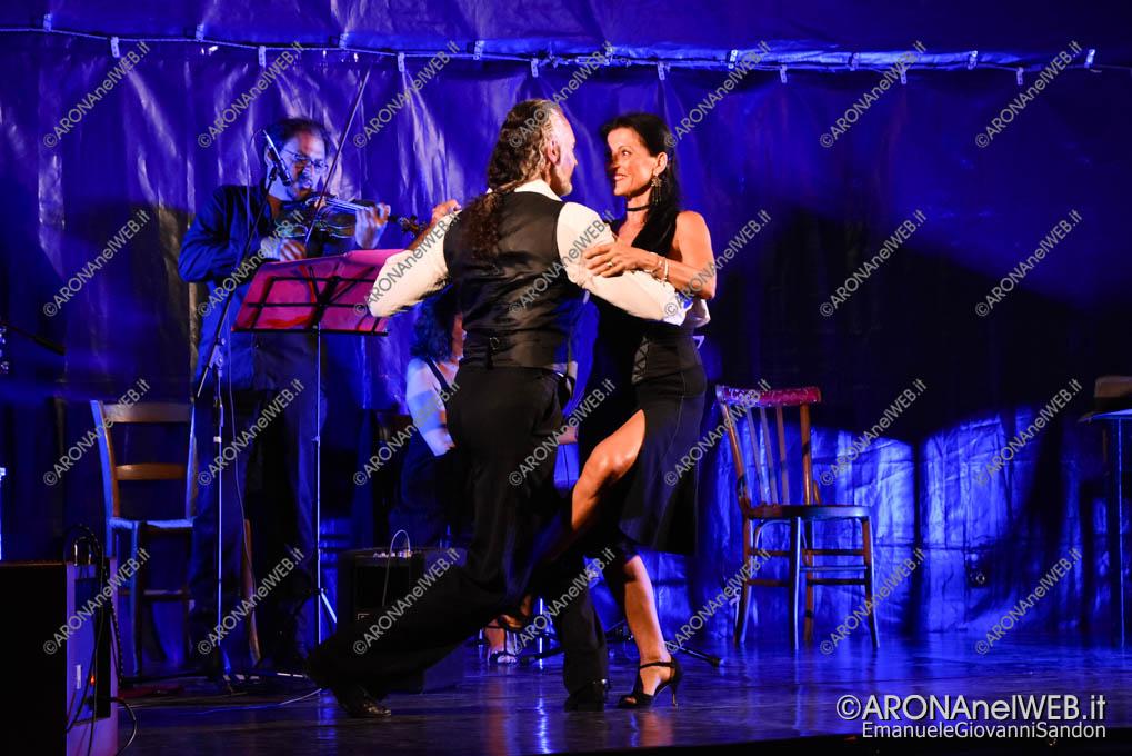 "EGS2019_29170 | ""Tango di periferia"" Festival terra e laghi"