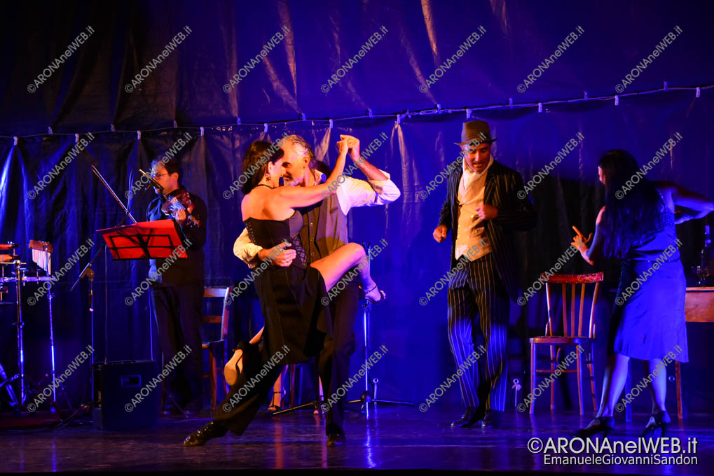 "EGS2019_29243 | ""Tango di periferia"" Festival terra e laghi"