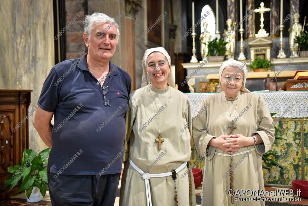 EGS2019_29310 | Don Claudio con Sorella Noemi e Sorella Anna