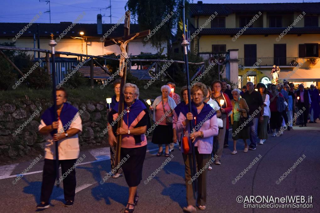 EGS2019_29337 | Processione Mariana a Montrigiasco