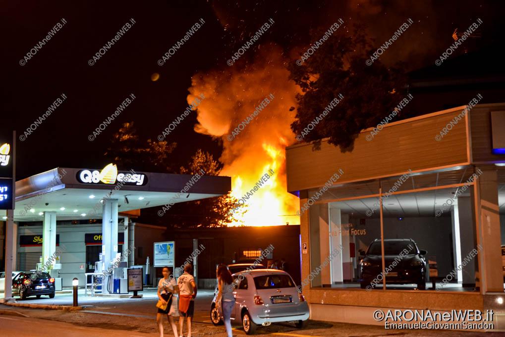 EGS2019_29410 | Incendio in Via Milano