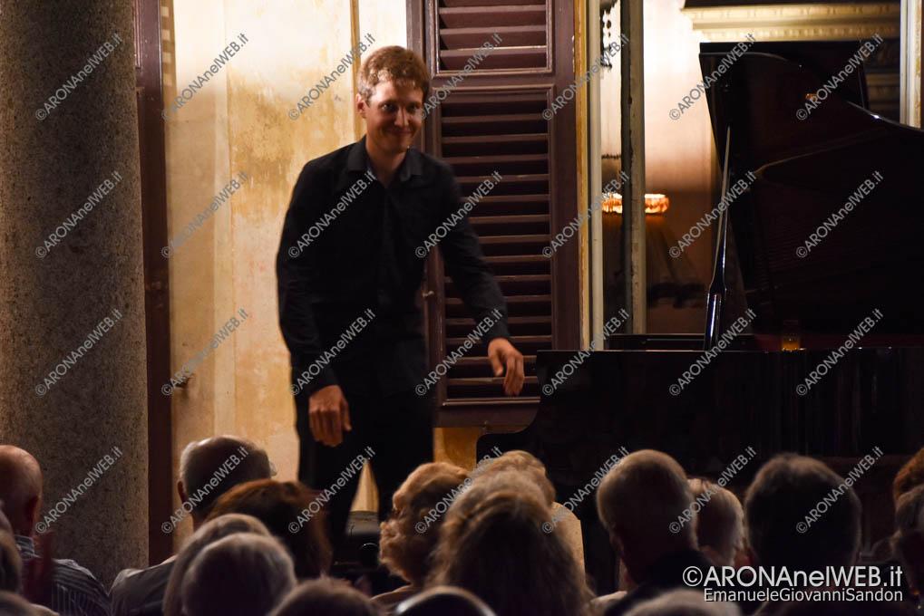 EGS2019_29480 | LagoMaggioreMusica 2019 – Igor Andreev