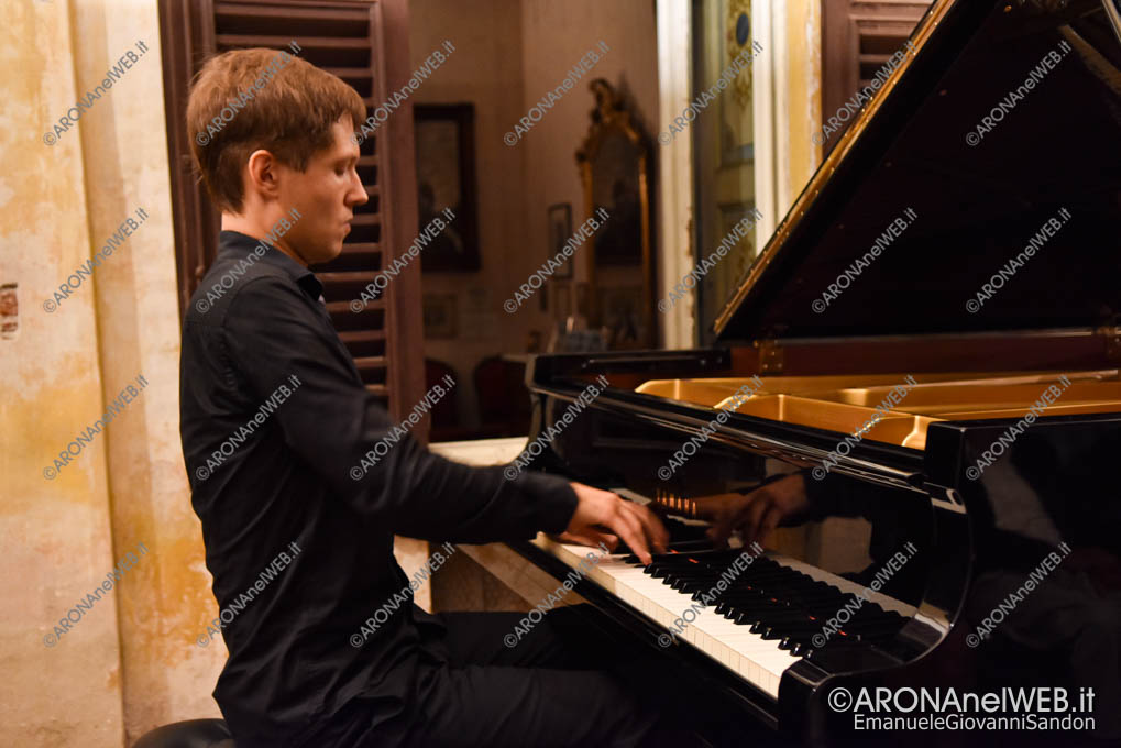 EGS2019_29533 | Igor Andreev, pianoforte