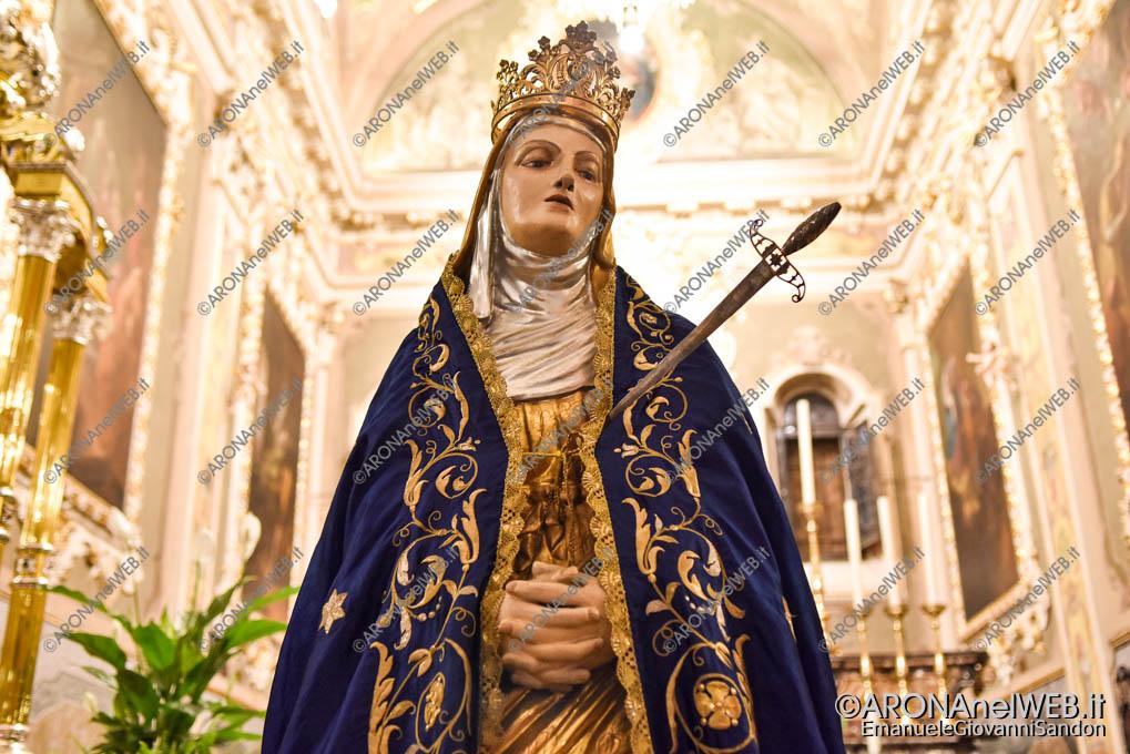 EGS2019_29863 | Belgirate, Madonna Addolorata - Chiesa Parrocchiale