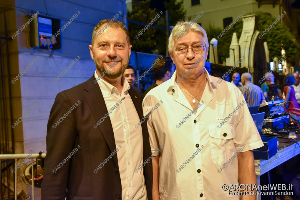 EGS2019_30062 | Corto Maggiore 2019 - Fabrizio Zaninelli e Pierluigi Parnisari