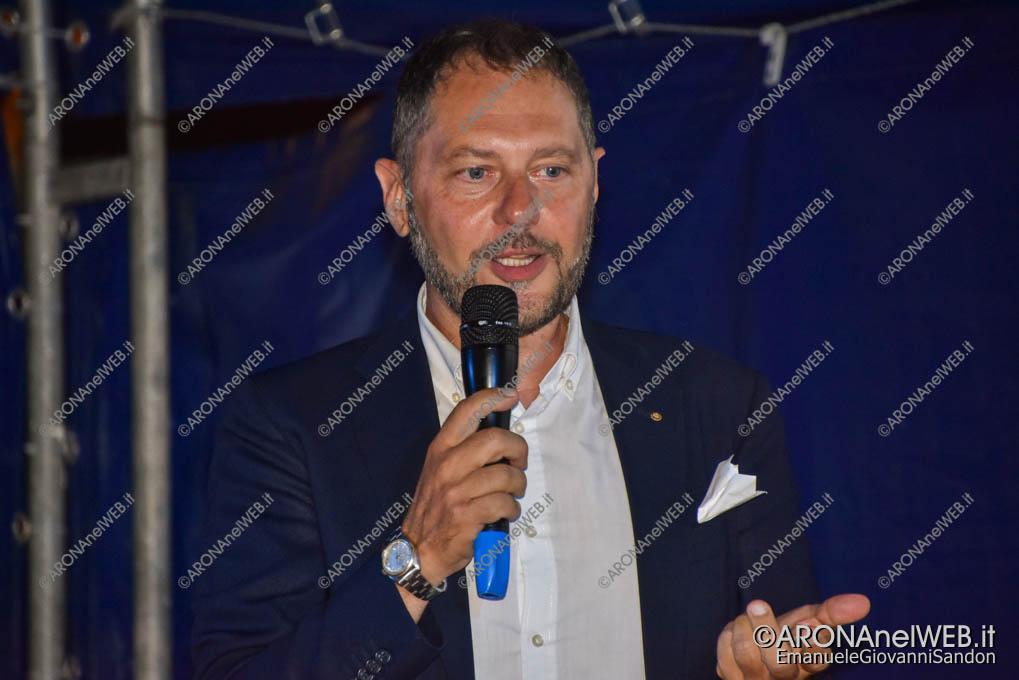 EGS2019_30076   Cortomaggiore 2019 - Fabrizio Zaninelli