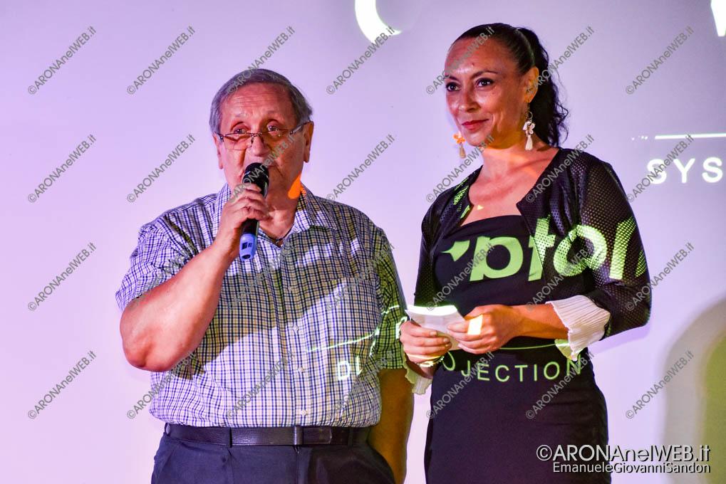 EGS2019_30128   Piero Guazzoni e Simona Todescato - Cortomaggiore 2019