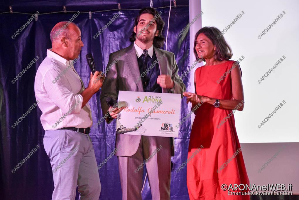 EGS2019_30169 | Corto Maggiore 2019 - Rodolfo Gusmeroli