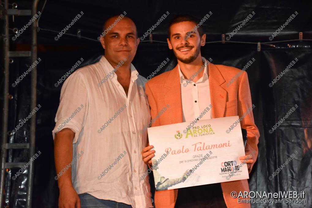 EGS2019_30178 | Corto Maggiore 2019 - Paolo Talamonti