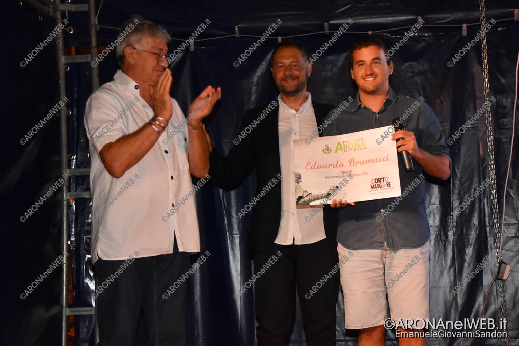 EGS2019_30190 | Corto Maggiore 2019 - Edoardo Bramucci