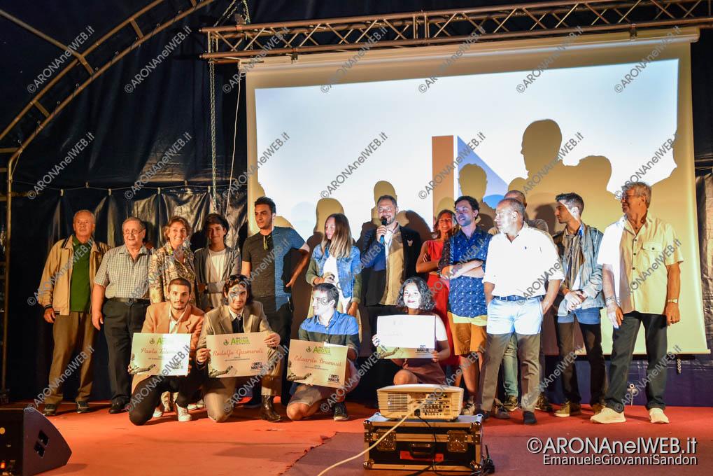 EGS2019_30201   Corto Maggiore 2019 ad Arona