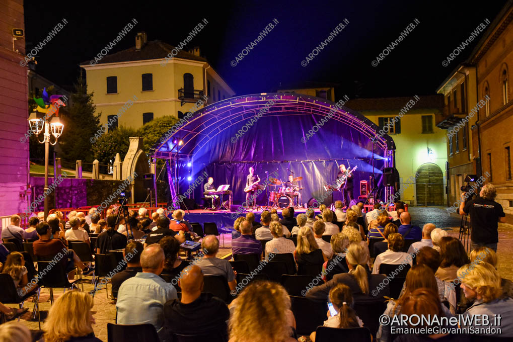 "EGS2019_30475 | ""Timelin3"" in concerto"