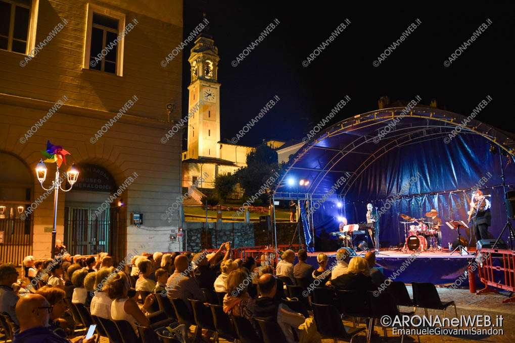 "EGS2019_30514 | ""Timelin3"" in concerto"