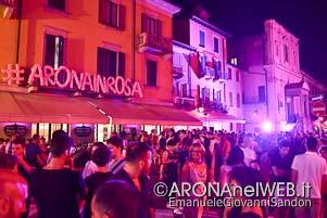 Evento_AronainRosa_20190802_EGS2019_28158_s