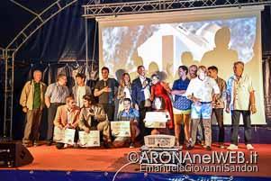 Evento_CortoMaggiore_20190829_EGS2019_30198_s