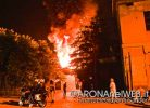 Incendio_Valpricar_ViaMilano_20190817_EGS2019_29422_s
