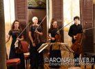 LagoMaggioreMusica2019_QuartettoEchos_20190816_EGS2019_29138_s