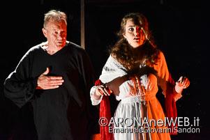 Spettacolo_AllegroShakespeare_TeatrodeiPassi_20190823_EGS2019_29600_s