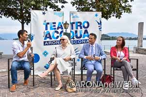 TeatrosullAcqua2019_ConferenzaStampa_20190829_EGS2019_29910_s