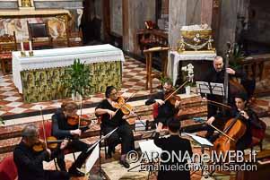 Concerto_perlaFestadiMariaBambina_20190929_EGS2019_36200_s