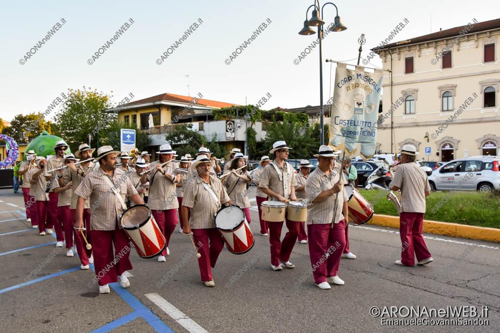 EGS2019_31373 | Banda di Castelletto Ticino