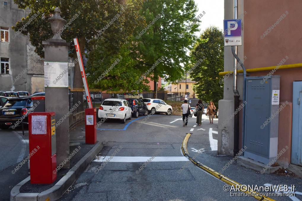 EGS2019_31922   Parcheggio Piazzale Barberi
