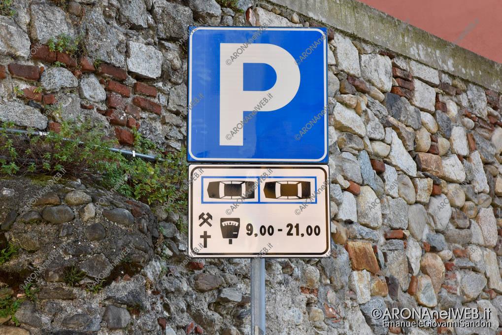 EGS2019_31927   Parcheggio Piazzale Barberi