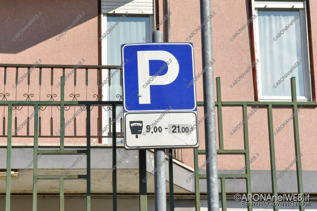 EGS2019_31938   Parcheggio Piazzale Barberi